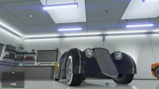 File:Z-Type GTAVe Whitewall Tyres.jpg
