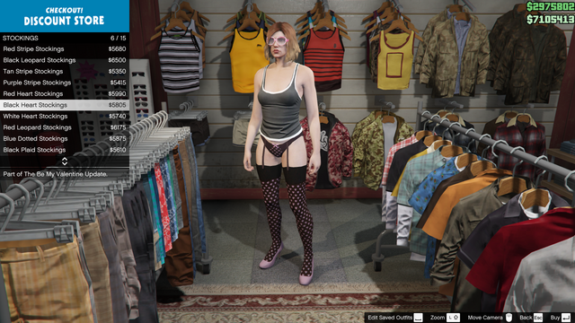 File:FreemodeFemale-Stockings6-GTAO.png