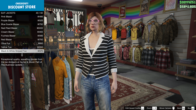 File:FreemodeFemale-SuitJackets42-GTAO.png