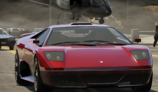 Image - Gta-5-sports-car.jpg | GTA Wiki | FANDOM powered ...