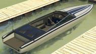 Jetmax-GTAV-rear