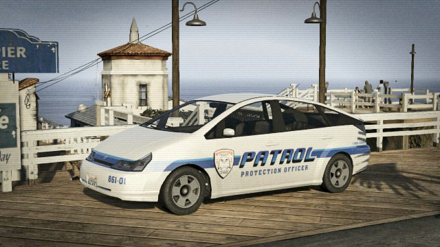 File:MerryweatherVehicle-GTAV.jpg