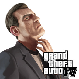 File:RayBoccino-GTA4-artwork.jpg