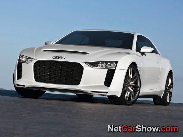 File:Audi-quattro Concept 2010 photo 01.jpg