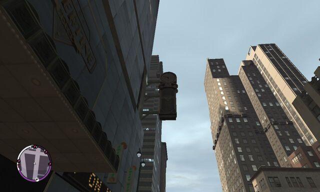 File:EFLC 2011-12-29 18-11-46-62.jpg