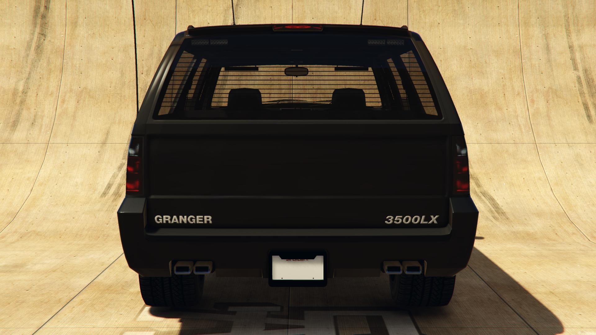 File:FIBGranger-GTAV-Rear.png