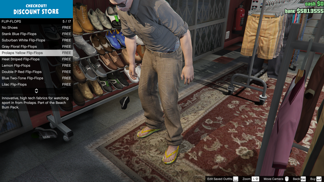 File:FreemodeMale-FlipFlops4-GTAO.png