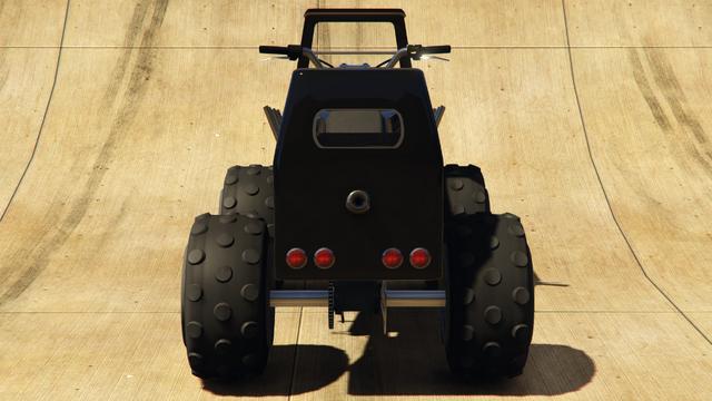 File:HotRodBlazer-GTAV-Rear.png