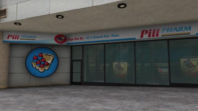 File:PillPharm-GTAV.jpg