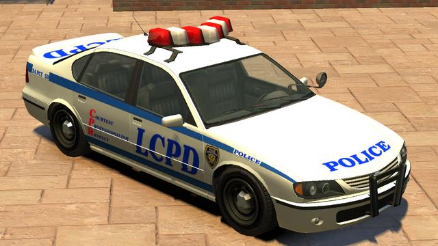 File:PolicePatrol-GTAIV-FrontQuarter.png