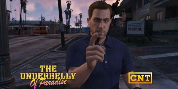 File:Underbelly of P.jpg