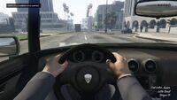 Voltic-GTAV-Dashboard