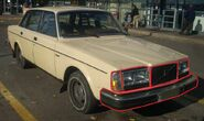 800px-'80-'82 Volvo 240DL Sedan