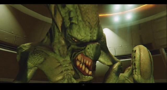 File:Alien-GTAV-Idle.png