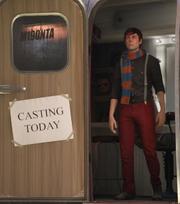 Director Mode Actors GTAVpc Professionals M Hairdresser