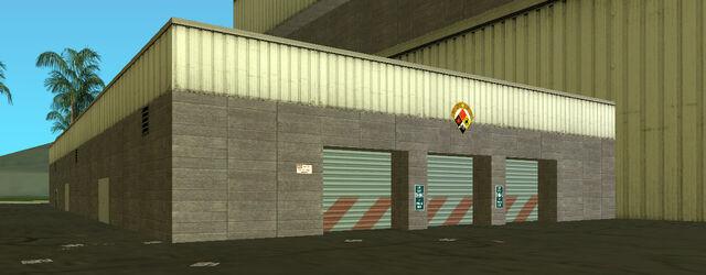 File:FDVCstation-GTAVC-northEIA-exterior.jpg