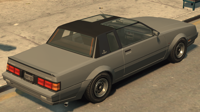 File:FactionGlassRoofSecondary-GTAIV-rear.png