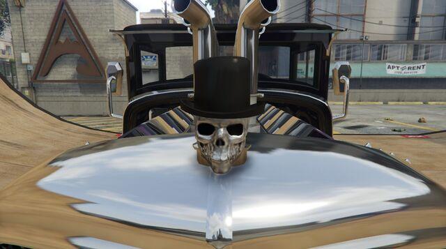 File:FrankenStange-GTAV-SkullTopHat.jpg