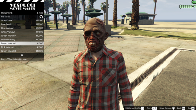 File:FreemodeMale-Monsters7-GTAO.png