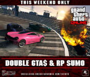 HeadToHeadEvent-EventAd1-GTAO