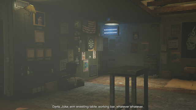 File:MCClubhouse-GTAO-Features.png