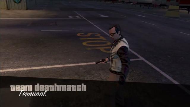 File:Terminal-Deathmatch-GTAO.png