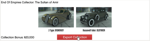 File:Vehicle Export Collection GTAO End Of Empires.png