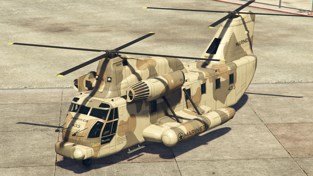 File:Cargobob4-GTAO-front.png