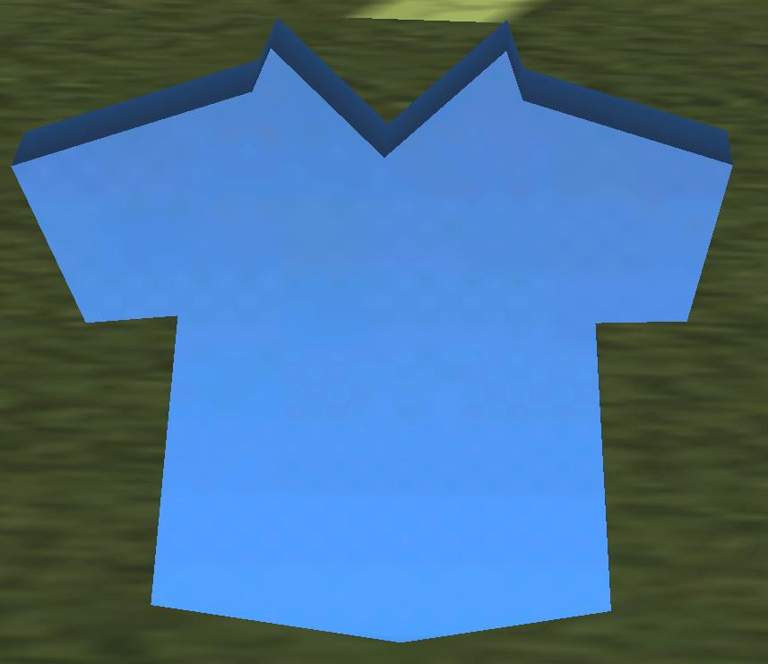 Clothing In Gta San Andreas Gta Wiki Fandom Powered By