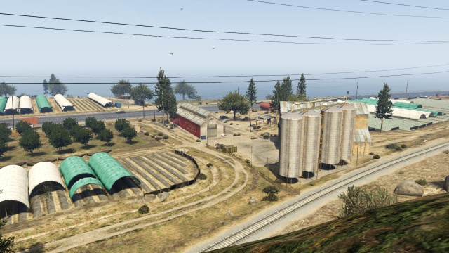 File:Donkey Punch Family Farm GTAV Overview.jpg