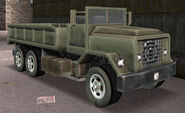 Flatbed-GTA3-front