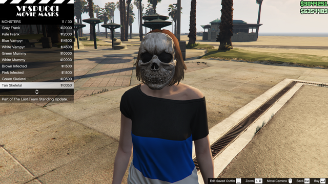 File:FreemodeFemale-Monsters10-GTAO.png
