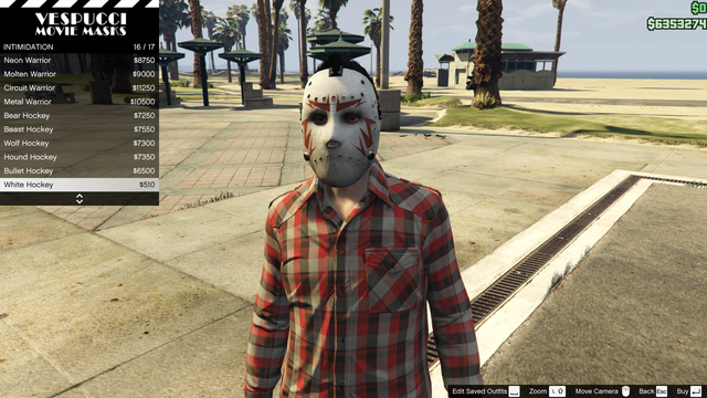 File:FreemodeMale-Intimidation15-GTAO.png