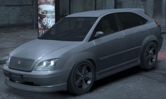 File:Habanero-GTA4front.jpg