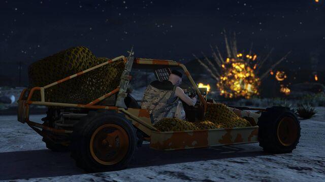 File:MilitaryDuneBuggy-GTAO-Gunrunning.jpg