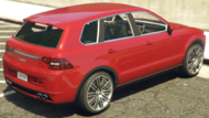 Rocoto-GTAV-rear