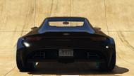 Specter2-GTAO-Rear