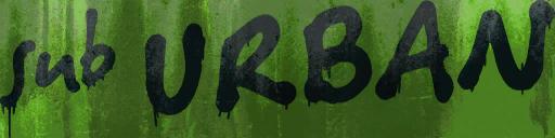File:SubUrban-GTASA-logo.png