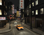 Chinatown-GTA4-CavityLane