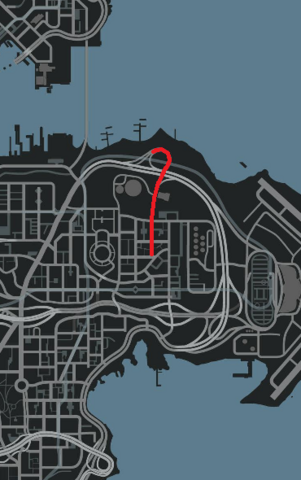 File:ClevesAvenue-GTAIV-Map.png