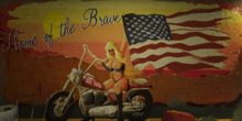 Clubhouse-GTAO-Mural3