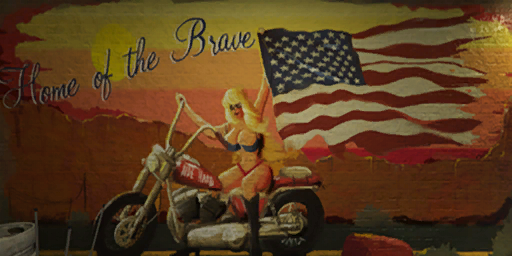 File:Clubhouse-GTAO-Mural3.png
