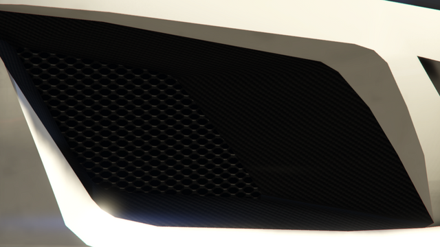 File:GuessTheCar3-GTAW-10.png