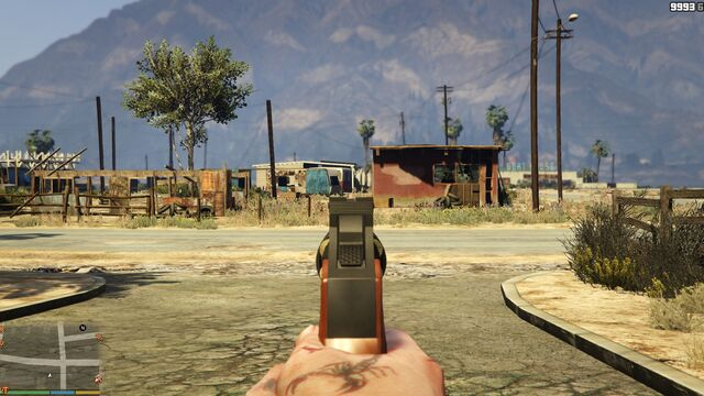 File:HeavyRevolver-GTAO-GoonFirstPersonAiming.jpg