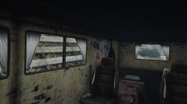 File:Journey-GTAV-PS4-Interior-Backpart.jpg