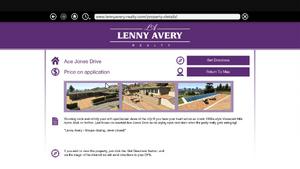 LennyAvery-GTAV-Property-01