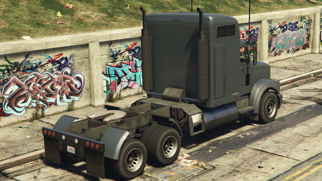 File:Packer-GTAV-rear.png