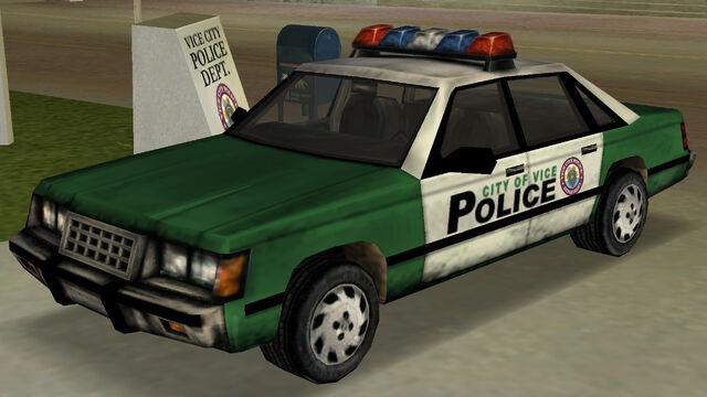 File:Police-GTAVC-front.jpg