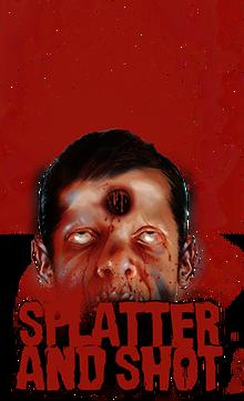 Splatter-and-Shot-Logo