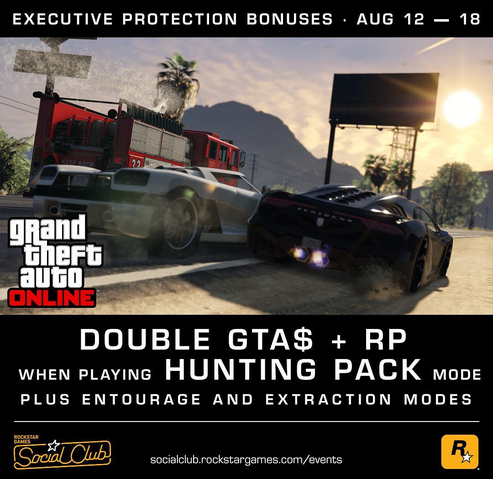 File:ExecutiveProtectionBonuses-EventAd4-GTAO.png